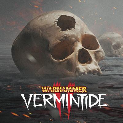 Warhammer: Vermintide 2 Teaser