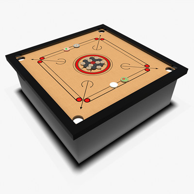 Sumit chaudhary carrom signature2