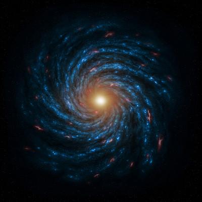 Lucas g rodrigues galaxia v1 avatar