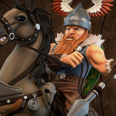 Retrostyle games icons clash clans artstation 03