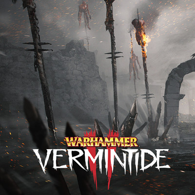 Warhammer: Vermintide 2 - Empire in Flames