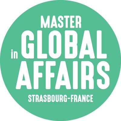 Jan franco logo wordpress strasbourg