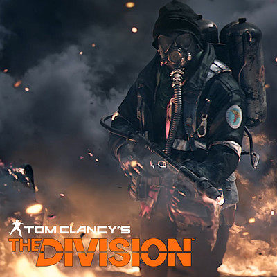 Florent duport thumbmail the division