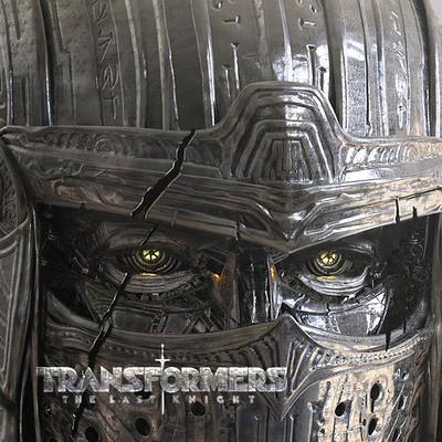 Furio tedeschi r hero knight helmet 160502 helmeta ftlogo