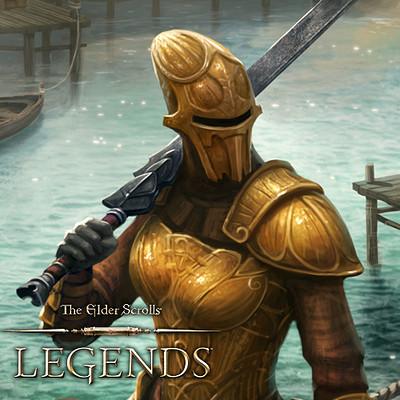 Michelle tolo bethesda legends khuullawman thumbnail 01