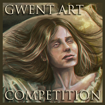 Jeanne price gwent