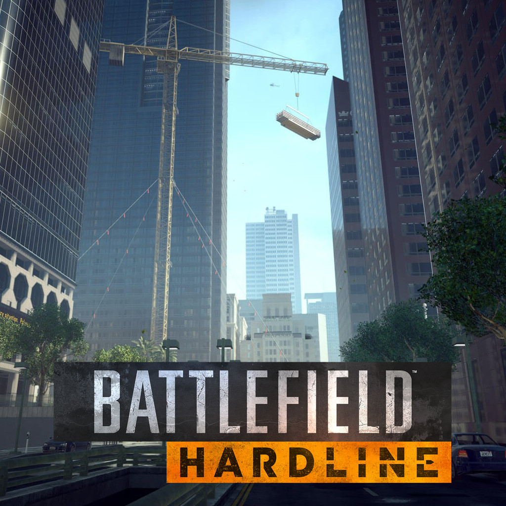 BFH: MP Downtown