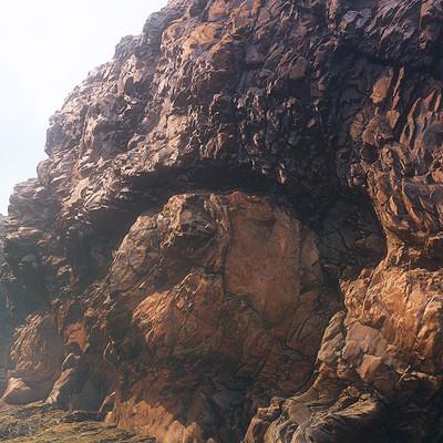 Pete mc nally crags petemcnally 03