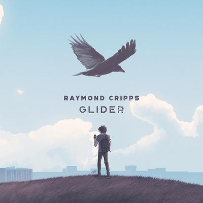 Raymond cripps gliderproject thumbnail
