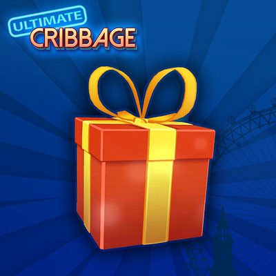 Ultimate Cribbage - Daily Goal Feature