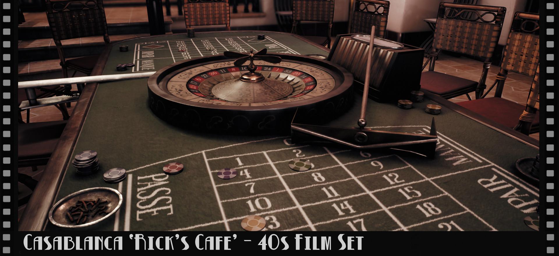 Gtbets blackjack