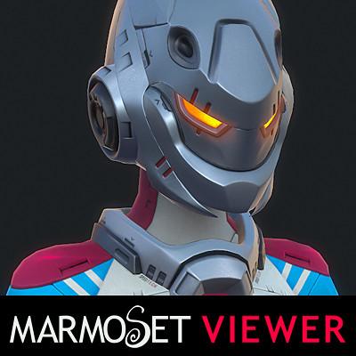 Marcelo m prado avatar
