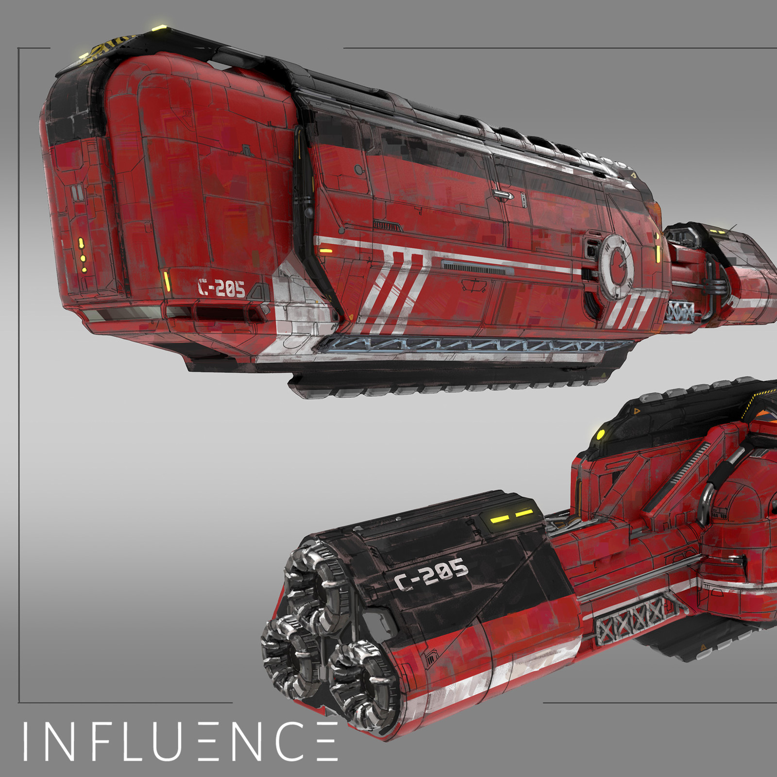Freighter_Influence