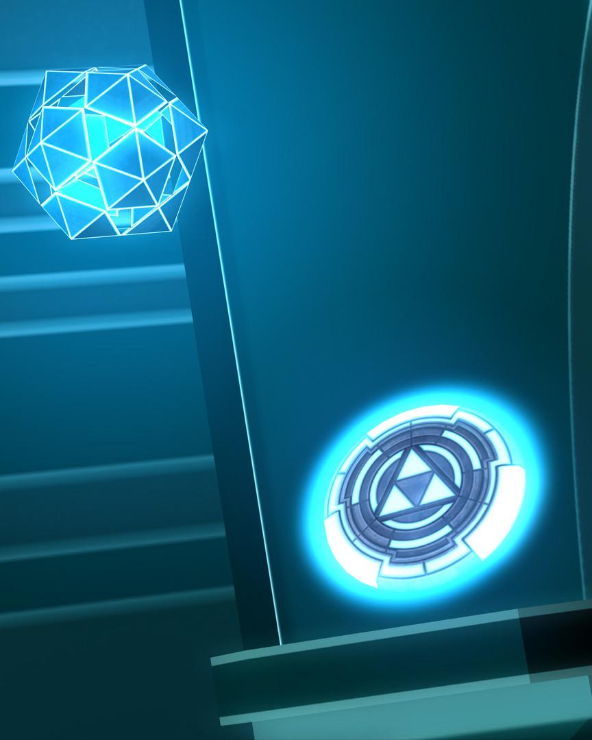 Tron 2.0 (Monolith Productions)