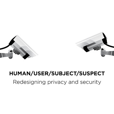 HUMAN / USER / SUBJECT / SUSPECT