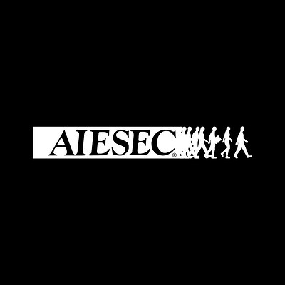 AIESEC in Denmark