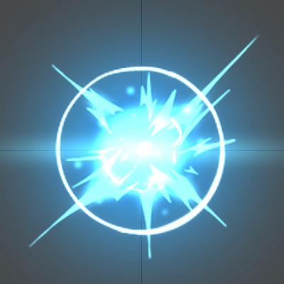 Conrx fay explosion