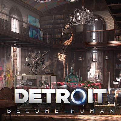 Romain jouandeau detroit set carls living room v15 square
