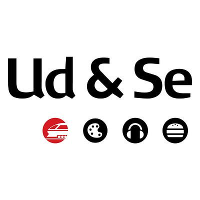 Ud&Se
