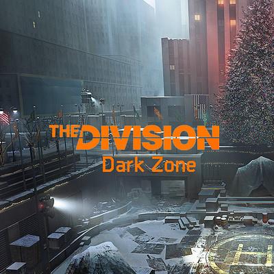 Opus artz division 1