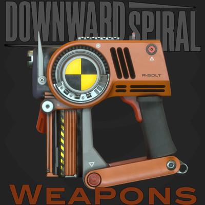 Lucas feld weaponsthumb