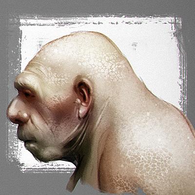 Honorato corpin iii ogre hex thumb