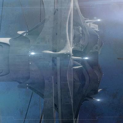Sean hargreaves 141 fbi con v02b airlock 150819 sh