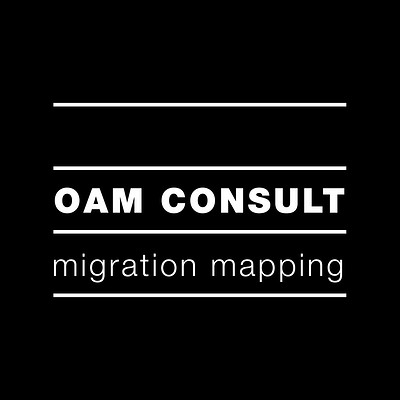 Migration Mapping