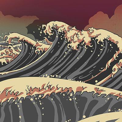 Shaylyn hamm wave 4