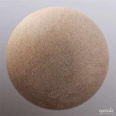 Olivier lau darksandwide render sphere web