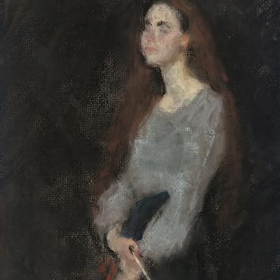 Samir rakhmanov 1