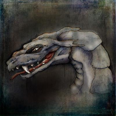 Ana lisa lucas dragon4