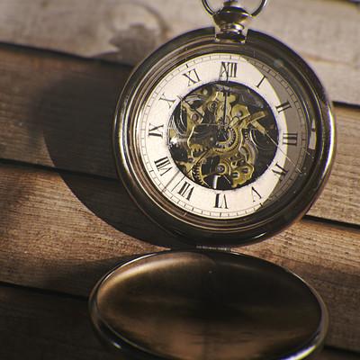 Chara   watch comp 00000a