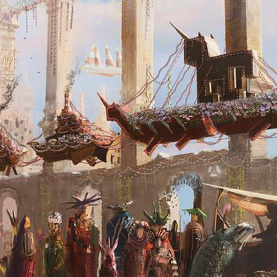 Maximilian georg liebscher 180709 img15 4 paint final