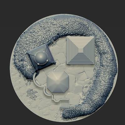 Pawel oleskow print3d2