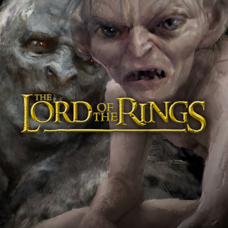 Lord of the Rings - Legends of middle-earth / Pack 2