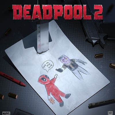 Rodrigo avila deadpool2 oficial3