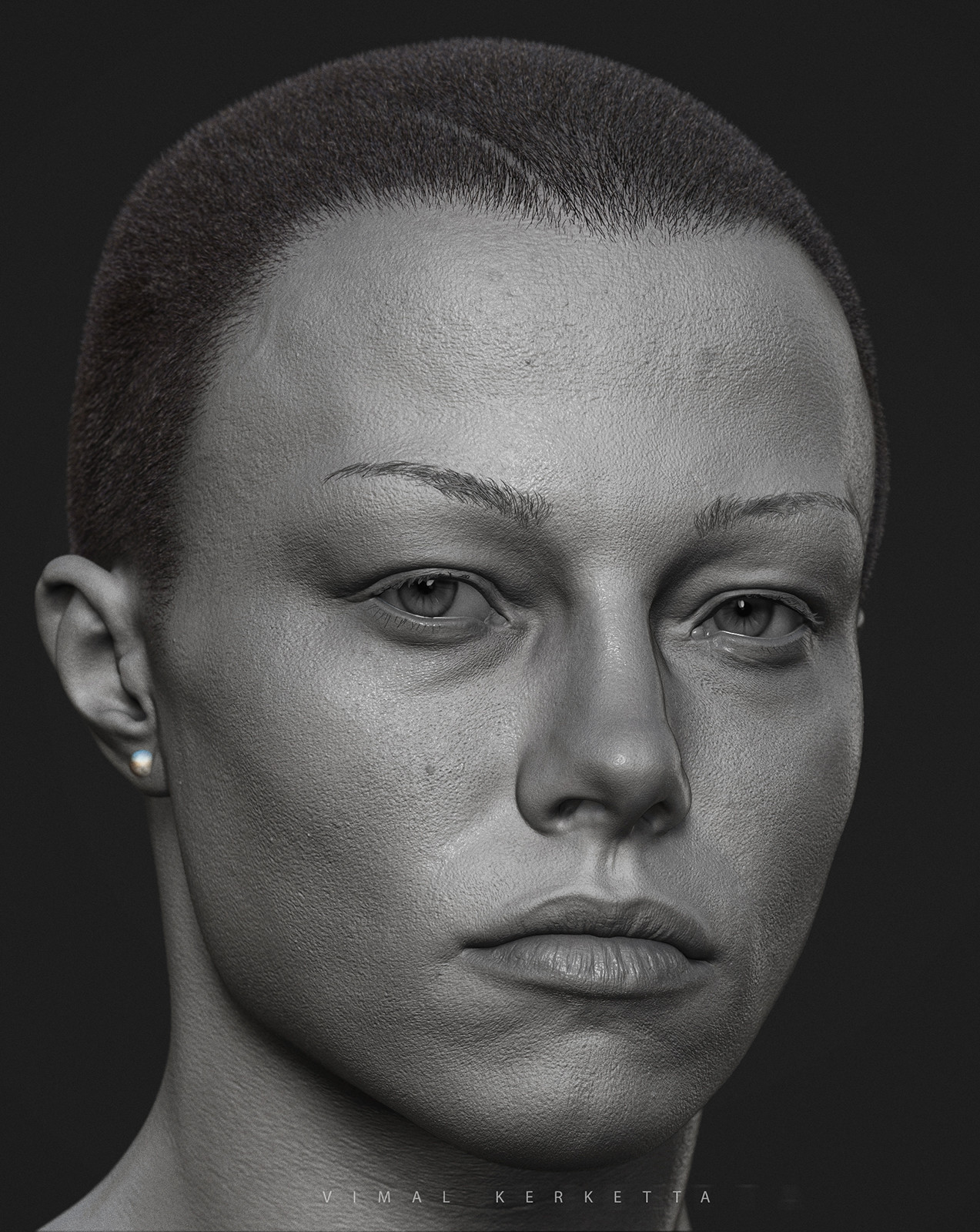 Rose Namajunas - Thug Rose