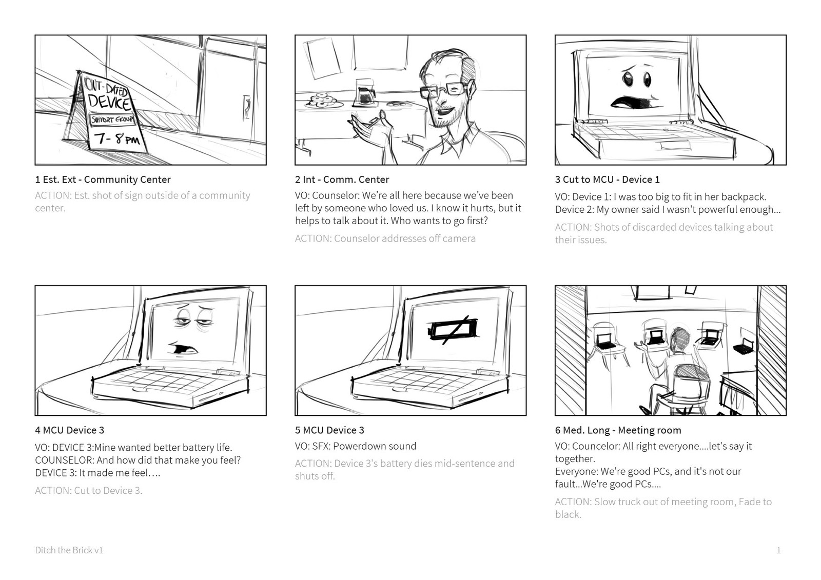 """Intel 