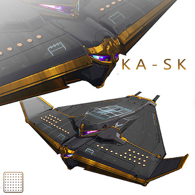 Garrett post twa garrettpost wk4 spaceship2 final thumbnail