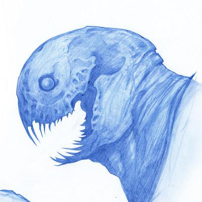 Dela longfish venom hex