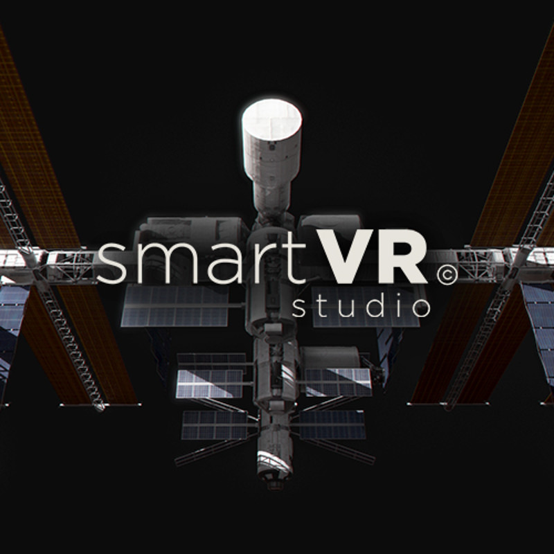 VR Space Project