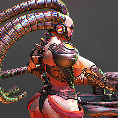 Chema samaniego avatar