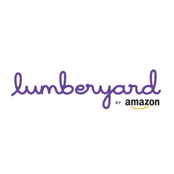 Amazon Lumberyard Tech Demo Concepts