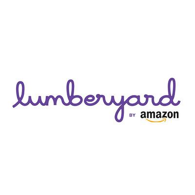 Jack eaves lumberyard