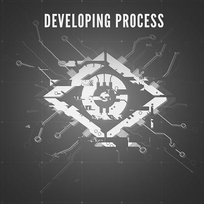Noah carev 00 avatar concept