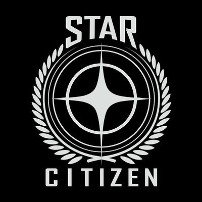 Simon pichette star citizen thumbnail