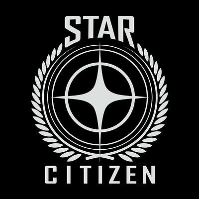 Simon pichette star citizen thumbnail