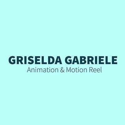 Griselda gabriele title 00129
