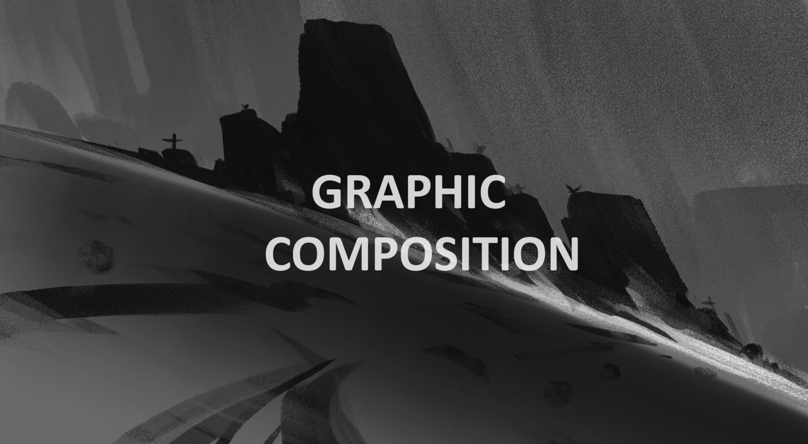 Graphic Composition